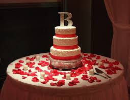 wedding cake table ideas ideas for cake table casadebormela
