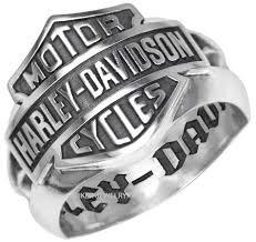 Harley Davidson Wedding Rings by Mens Harley Davidson Wedding Rings Wedding Rings Wedding Ideas