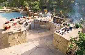 outside kitchen design vlaw us