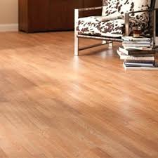 Laminate Flooring Kit Wood Floor Repair Kit Wood Floor Repair Cost Fix Scratched