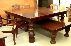 Barrel Shaped Boardroom Table Mahogany Boardroom Table Bonners Furniture