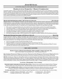 strong sales resume pharmaceutical sales resume examples 78 images