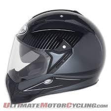 motocross helmet review suomy mx tourer review lightweight adv motorcycle helmet