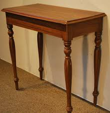 Painted Console Table 10764 Antique Swedish Painted Console Table Circa 1880