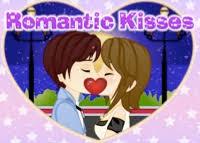 jeux de bisou au bureau amour les jeux de amour en flash et gratuit jouer jeu de amour