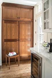 Free Standing Kitchen Pantry Furniture Kitchen Pantry Cabinets Home Depot Cabinet Freestanding Ikea