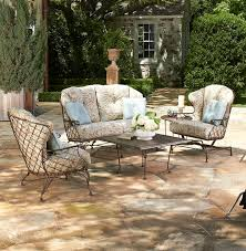 Winston Patio Furniture Parts by Wonderful Woodard Patio Furniture Woodard Patio Furniture Parts