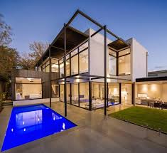 contemporary style architecture modernism architectural styles of america and europe modern homes
