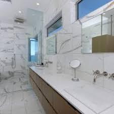 Partial Bathroom Definition Photos Hgtv