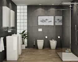 quanto costa arredare un bagno come arredare il bagno moderno