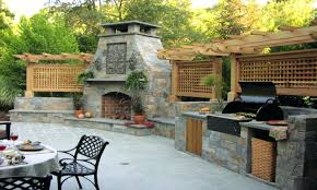 pergola and fire pit designs backyard diy with 30718 interior