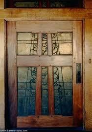 48 Exterior Door 48 Front Door 48 Inch Exterior Door Threshold Pepperpunch Info