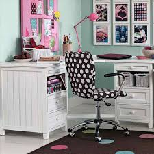 white desk for girlwhite wooden loft beds with ladder combined