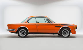 bmw e9 coupe for sale stanceworks bmw e9 hre by stancedesign via flickr bayerische