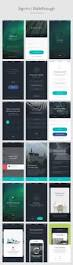 best homepage design inspiration best 25 mobile web design ideas on pinterest mobile web ui