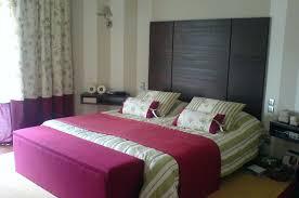 decoration de chambre de nuit 40 beau deco chambre rectangulaire 3508 intelligator4me com