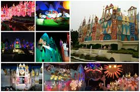the high cost of admission u2013 price of disney theme parks around