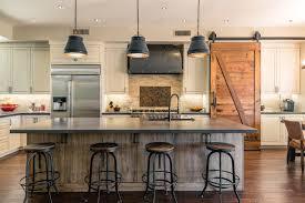 farmhouse kitchen ideas on a budget kitchen farmhouse kitchen sinks lowes ideas on a budget island