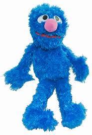 sesame street plush toy soft toy elmo grover bert ernie big bird