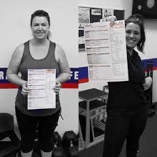 the lexus yorkshire challenge f45 training east fremantle posts facebook