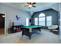 2808 silhouette bay pearland tx 77584 har com