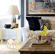 decorating hom interiors decorating blogs blogs farmhouse