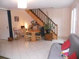 chambre a louer nantes location maison 3 chambres nantes