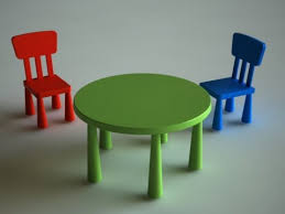 childrens table chair sets 50 ikea childrens tables and chair sets panyl available for ikea