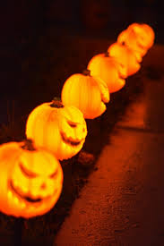 images of halloween pathway lights 23 best party city s pin a