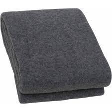 Green Throw Rug Blankets U0026 Throws Walmart Com