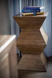 73 best furniture images on pinterest hooker furniture