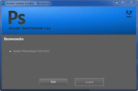 adobe photoshop full version free download for windows adobe photoshop cs4 update free download
