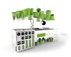kitchen enchanting unique kitchen table sets simple interior
