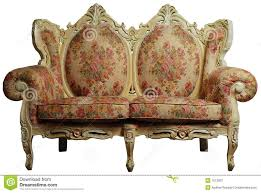 Sofa And Chair Company by Sofas Center Sofa And Chair Company Sets In Leather Covers At