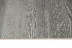 free samples vesdura vinyl planks 5 5mm wpc click lock endure