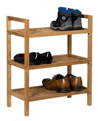 Small Shoe Bench by Shoe Storage Narrow Shoe Rack Racks For Closetsnarrow Towernarrow