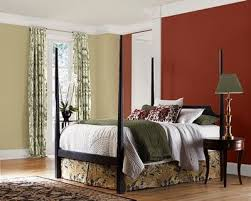 best 25 red accent walls ideas on pinterest red accent bedroom