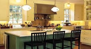 kitchen island table with stools kitchen kitchen island table with stools contemporary table