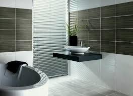 bathroom wall tile ideas for small bathrooms skillful ideas bathroom tile design for small bathrooms impressive