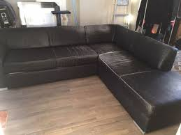 rénover canapé canapés d angle occasion à tours 37 annonces achat et vente de