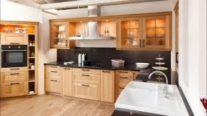 german kitchen interior design ideas youtube