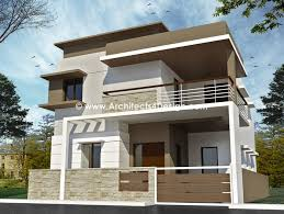2 Bedroom House Plans Kerala Style 1200 Sq Feet House Plan For 1200 Sq Ft Indian Style