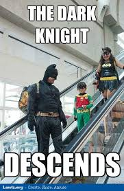 Comic Con Meme - lawlz 盪 laugh out loud on this humor site with funny pictures and