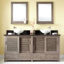46 Inch Bathroom Vanity Bathroom 72 Inch Vanity 72 Bathroom Vanity Home Depot