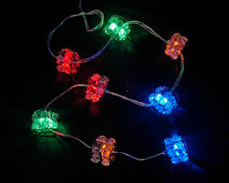 String Patio Lights by Fun Outdoor String Lights Owls On Winlights Com Deluxe Interior