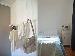 emejing schlafzimmer im skandinavischen stil photos home design