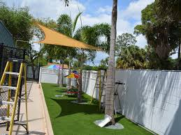 pet turf artificial grass for dogs oregon