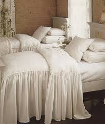 best 25 romantic bedding ideas on pinterest shabby chic
