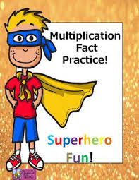 the 25 best multiplication sheets ideas on pinterest times