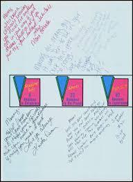 carl hayden high school yearbooks explore 1994 carl hayden high school yearbook az classmates